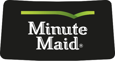 MINUTE-MAID-COLLARIN